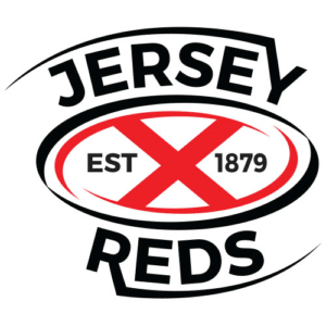 Jersey Reds