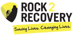 Rock 2 recovery