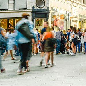 retail-square02
